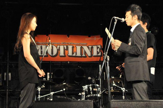 HOTLINE2013 名古屋CLUB QUATTRO (16)
