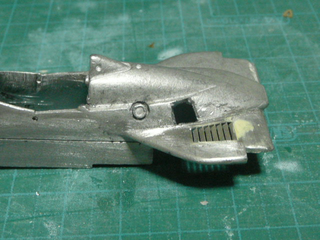 BT52-6.jpg
