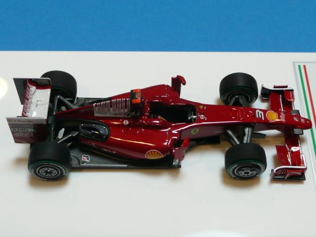 F60-6.jpg