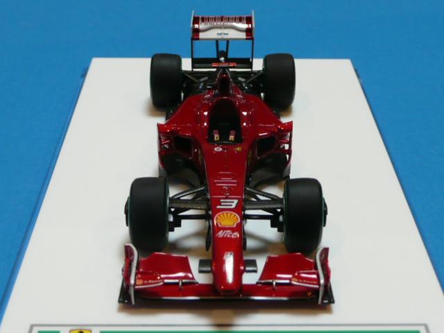 F60-8.jpg