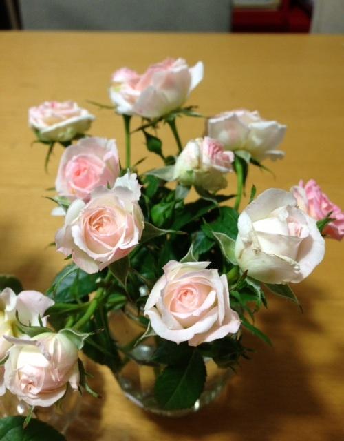 image_20130602232242.jpg
