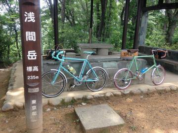 hamura06187.jpg