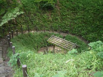 hamura06188.jpg
