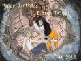 zidan-birth2013.png