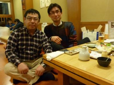 大阪の桐たんす職人