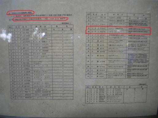 ユーザー車検-08