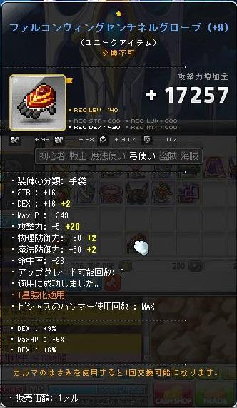Maple130728_011336.jpg