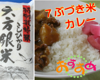 20130903_7bu_curry.png