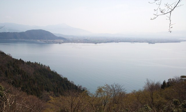 奥琵琶湖3-24