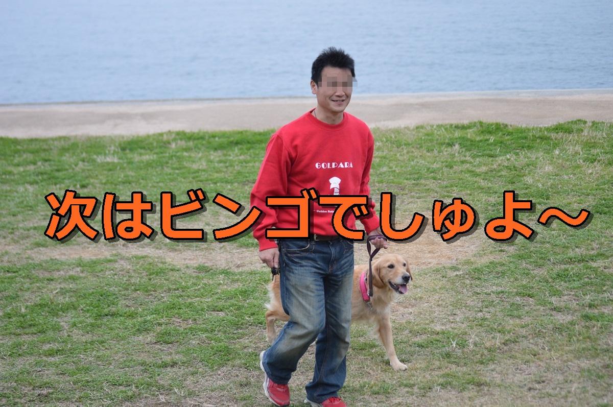 DSC_1688-102.jpg