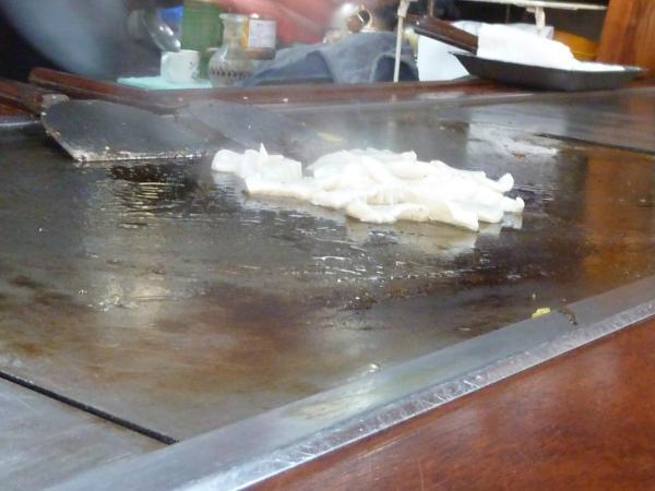 調理過程4