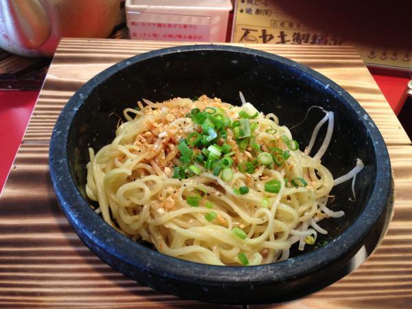 ミックス焼麺5