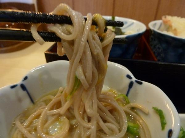 蕎麦麺12