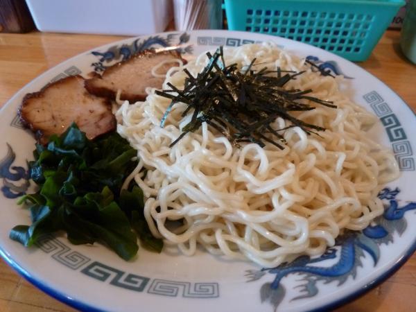 麺と具材5