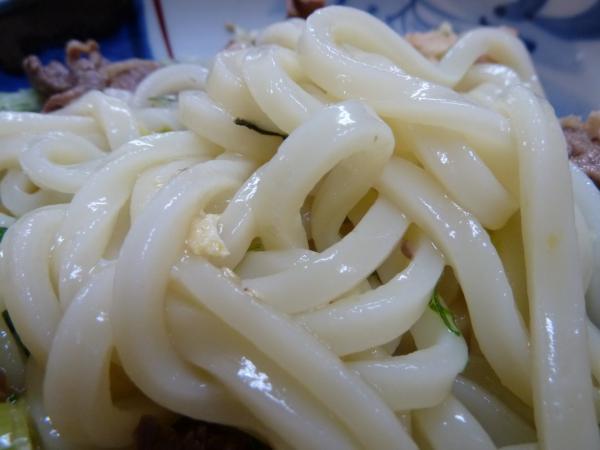 麺アップ10