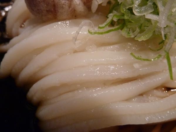 麺アップ7
