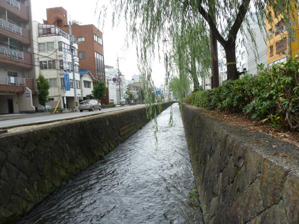 中の川13