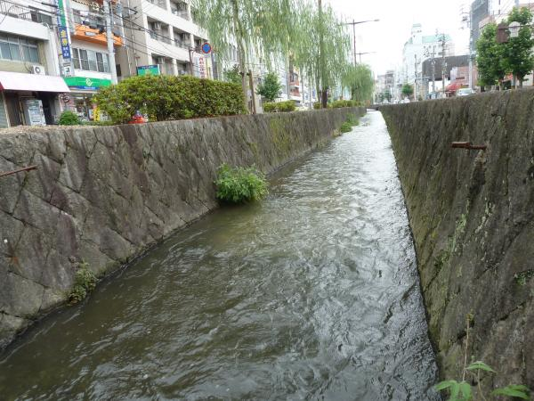 中の川12