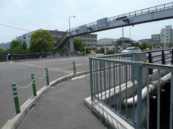 松江橋12