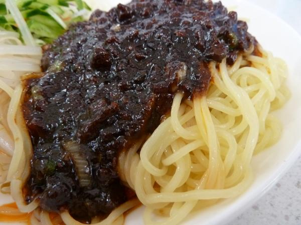 肉味噌アップ5