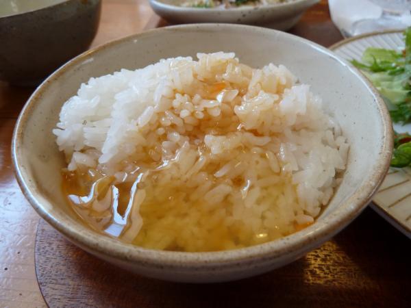 卵かけご飯10