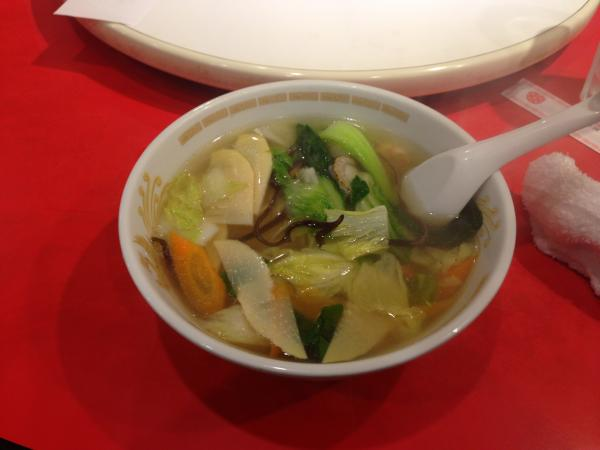 五目海鮮麺5