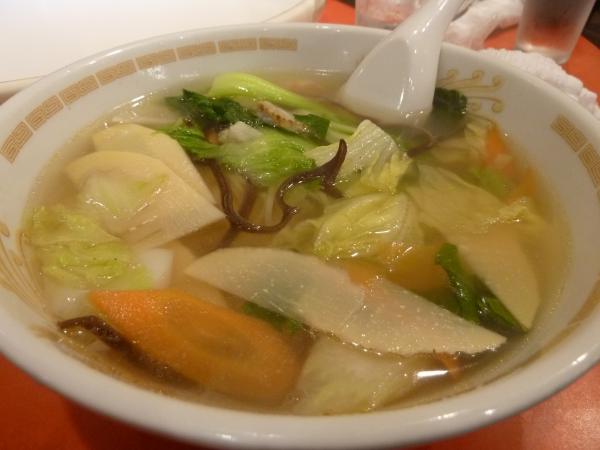五目海鮮麺6