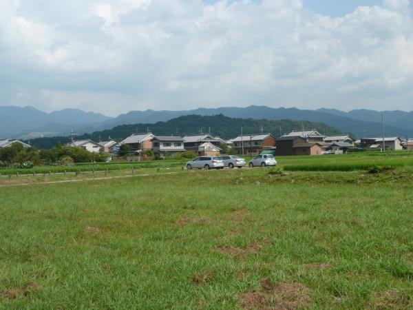 天の香具山5