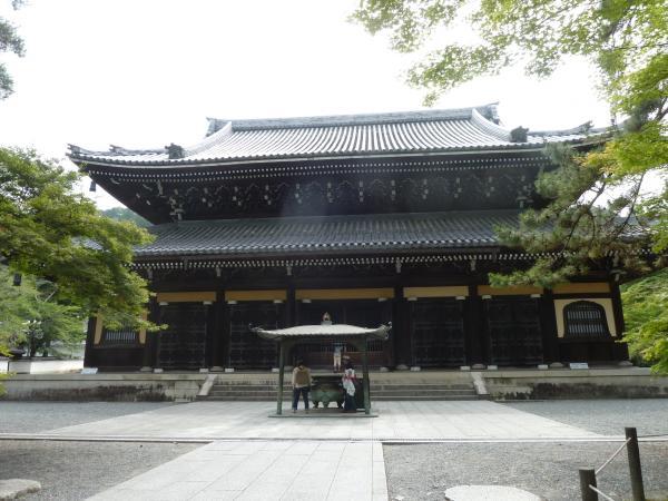 南禅寺法堂4