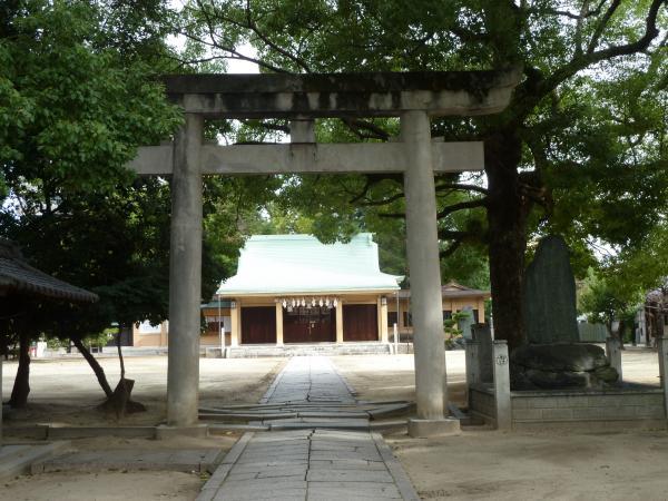 阿沼美神社7