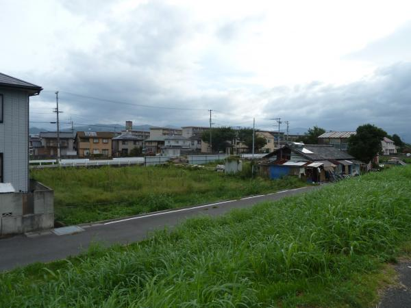 森松町風景2