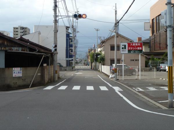 竹原町風景10