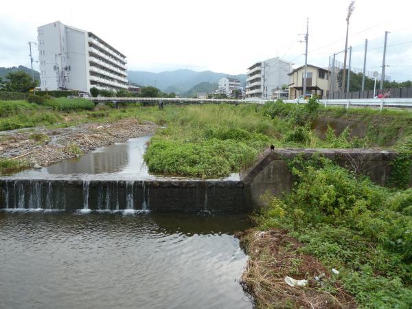 梅本町小野川8