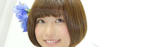 ☆第43回 東京モーターショー2013のコンパニオンさんモデルさんをまとめてうp パート2☆