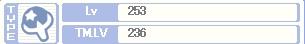Baidu IME_2013-4-28_2-6-54