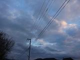 002_20140110003430b0b.jpg