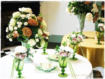 F20130608花と器のハーモニー04