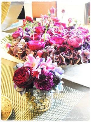 F20130608花と器のハーモニー06