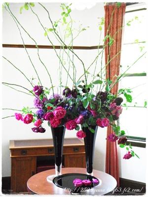 F20130608花と器のハーモニー08
