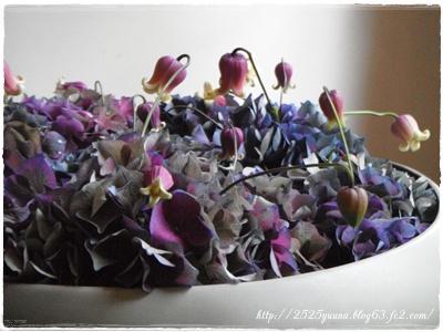 F20130608花と器のハーモニー09
