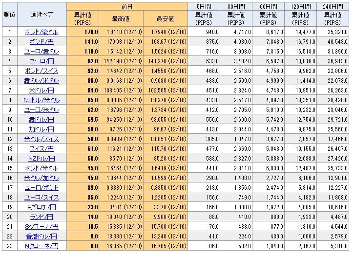 2013-12-12_5-9-44_No-00.jpg