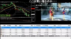2013-12-13_16-47-50_No-00.jpg