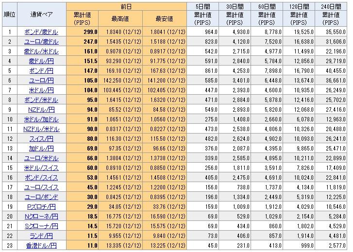 2013-12-13_18-16-14_No-00.jpg
