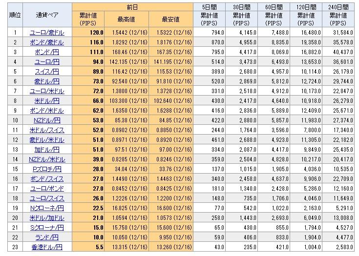 2013-12-17_12-40-1_No-00.jpg
