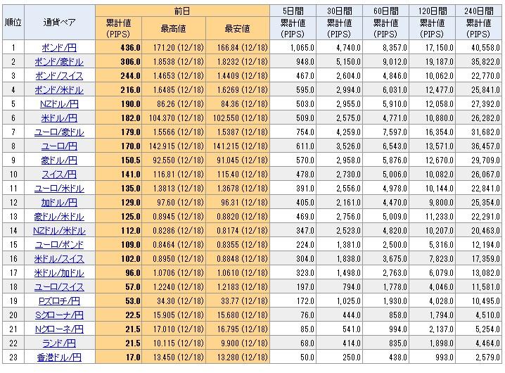 2013-12-19_20-40-15_No-00.jpg