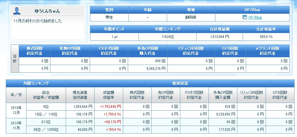 2013-12-21_3-36-27_No-00.jpg