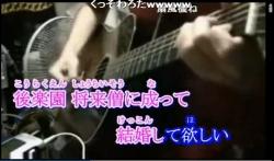 2013-12-24_16-46-6_No-00.jpg