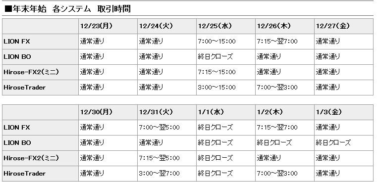 2013-12-25_3-6-21_No-00.jpg