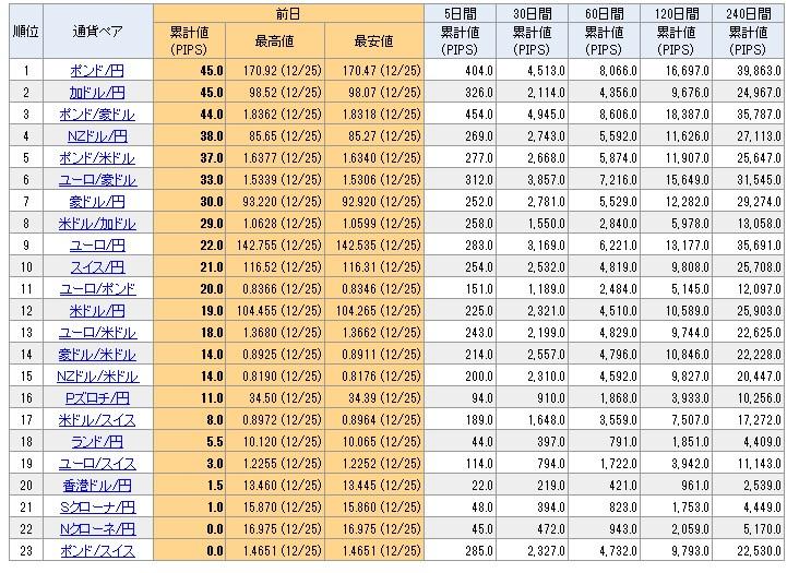 2013-12-26_10-25-29_No-00.jpg