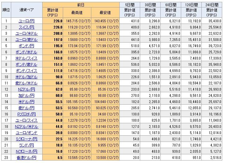 2013-12-28_9-13-10_No-00.jpg